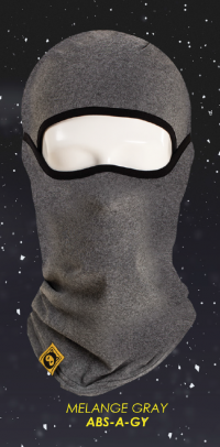 Balaclava Absolute A