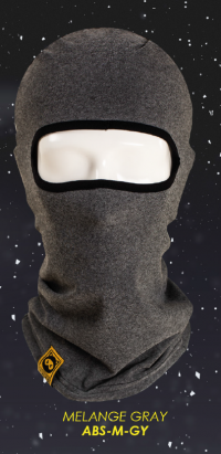 Balaclava Absolute M